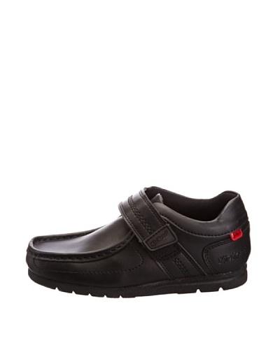 Kickers Zapatos Fragile Strap3 JM