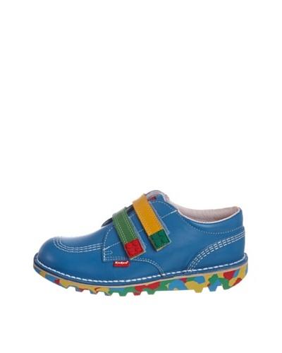 Kickers Zapatos Lego Lostrap B Classic