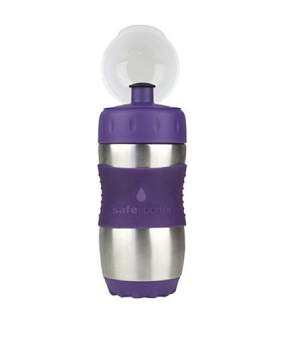 Kid Basix Botella infantil con boquilla (355 ml)