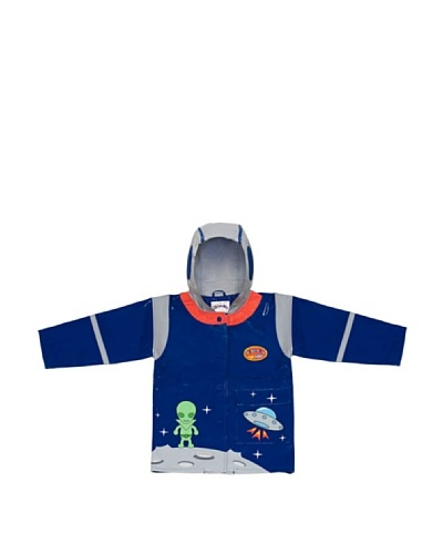 Kidorable Chubasquero Astronauta
