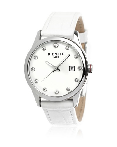 Kienzle Reloj K3042014251-00370