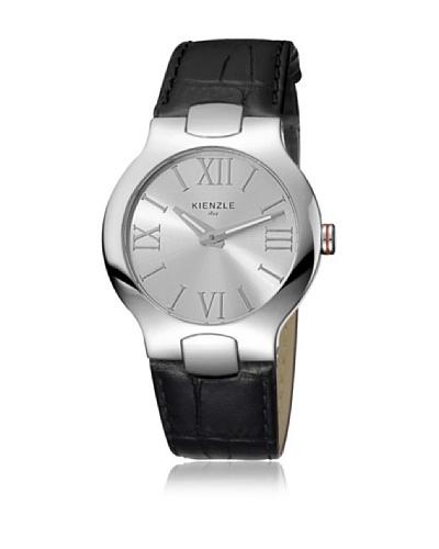 Kienzle Reloj K5043011011-00102