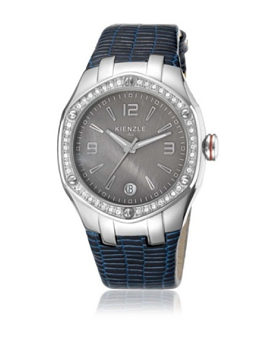 Kienzle Reloj K5012014011-00033