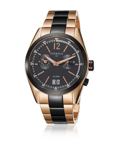 Kienzle Reloj K3072143072-00097
