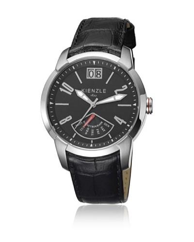 Kienzle Reloj K9021013011-00145