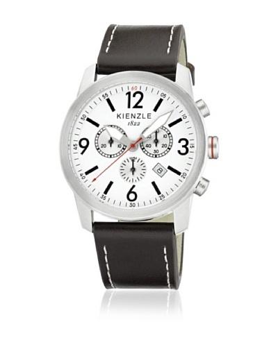 Kienzle Reloj De Pulsera 1822 Kollektion Core Marrón Claro