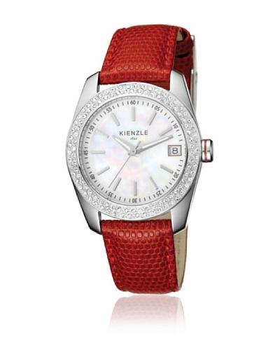 Kienzle Reloj K3032014031-00022