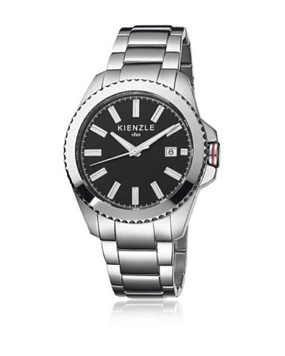 Kienzle Reloj De Pulsera K3061013032-00075 Plata