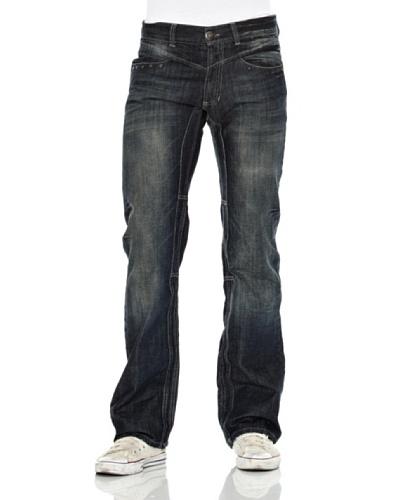 Kolapso Pantalón Baggy