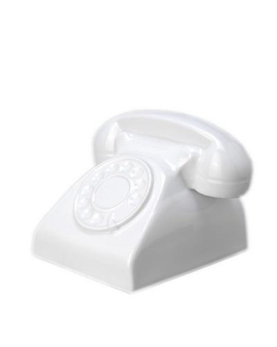 Korb Lámpara Teléfono Cerámica