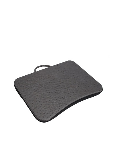 Korb Protección Laptop