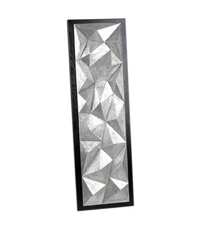 Korb Cuadro Modern Design Rectangular