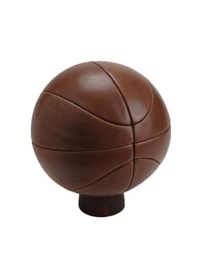 Korb Pelota De Baloncesto +Base