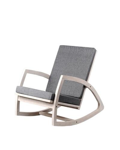 Korb Rocking Chair Wacko