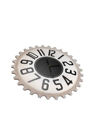 Korb Reloj Mural 60 Diámetro