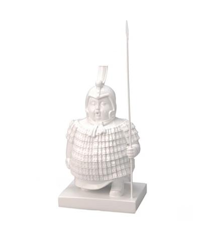 Korb Soldado Chino 1