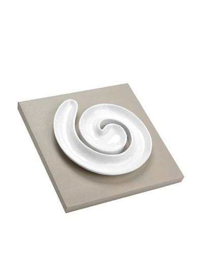 Korb Lienzo Espiral Pm Essentiel