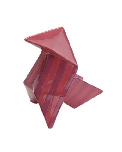 Korb Deco Origami