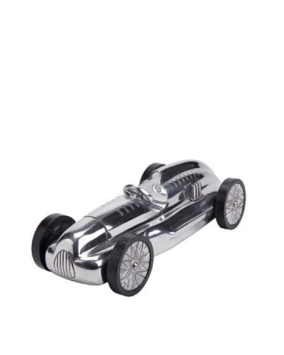 Korb Coche Bugatti