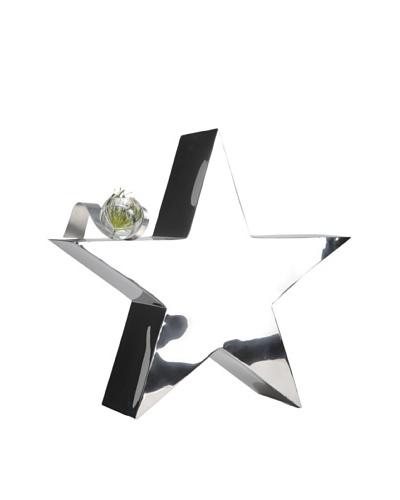Korb Peana Estrella