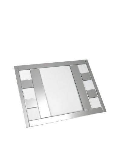 Korb Portafotos Múltiple 90x70 Cm Espejo