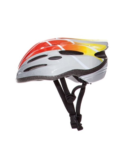 Krafwin Casco con Luces