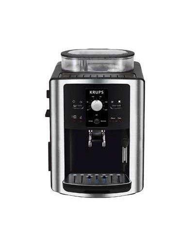 Krups EA8000E1 Cafetera Expresseria Superautomática