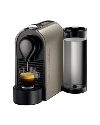 Krups Máquina de Café Nespresso U Topo