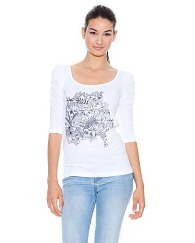 Kukuxumusu Camiseta Selva