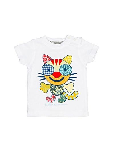 Kukuxumusu Camiseta Mamusti