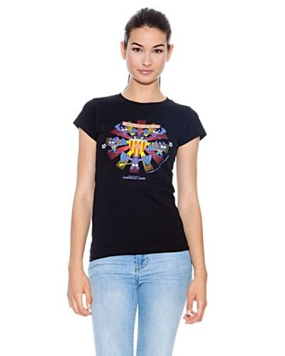 Kukuxumusu Camiseta Valencia