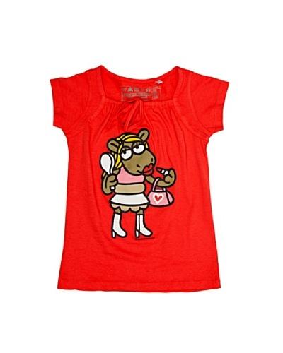 Kukuxumusu Camiseta Beelorcia