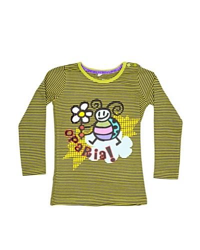 Kukuxumusu Camiseta Oparia