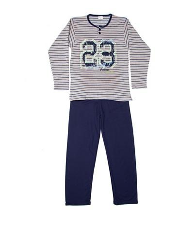 Kumy Pijama Niño 23 Sport