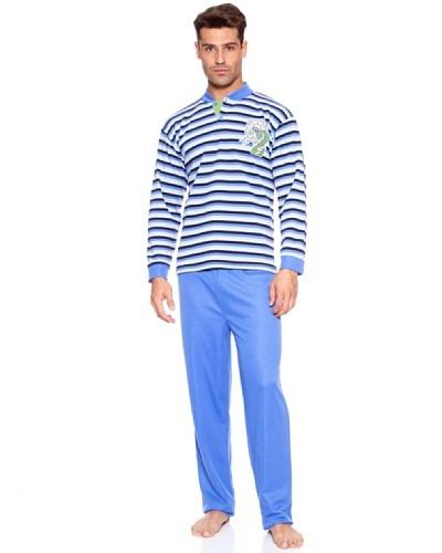 Kumy Pijama Caballero 2