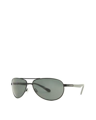 La Martina Gafas de Sol LM-52206 Negro