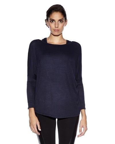 La Belle Parisienne Conjunto Camiseta  y Jersey Seti