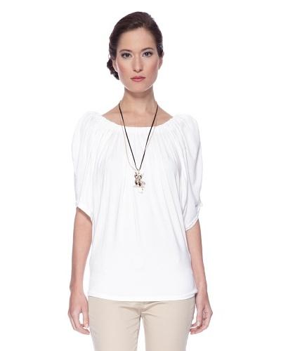 La Belle Parisienne Camiseta Nora