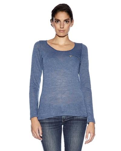 La Belle Parisienne Camiseta Suri