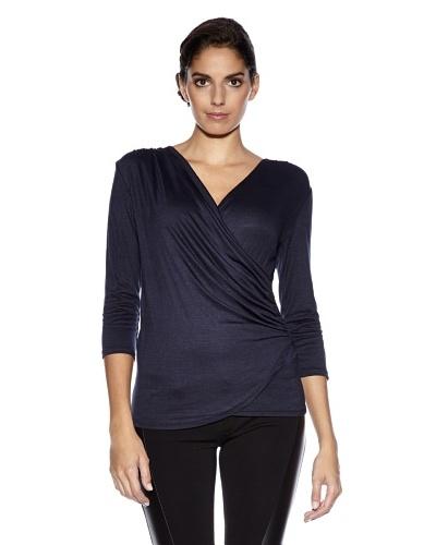La Belle Parisienne Camiseta Vanessa