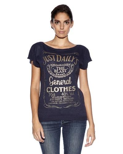 La Belle Parisienne Camiseta Jessica
