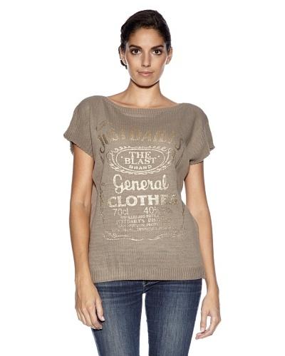 Camiseta Elisabeth