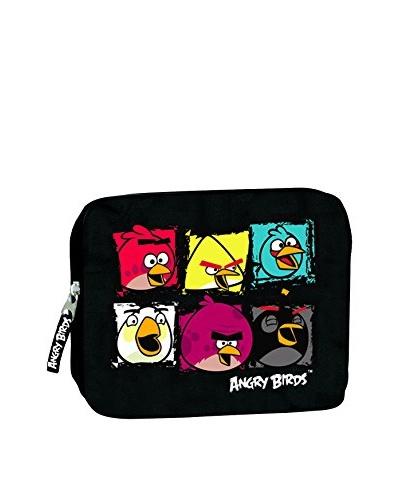 Angry Birds Start Funda Documentos Ag Start