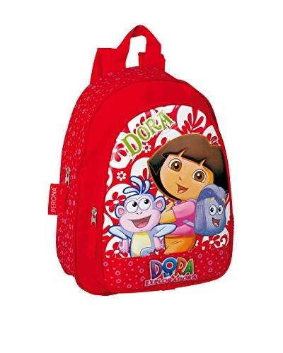 Dora Nova Day Pack Infantil Dr Nova