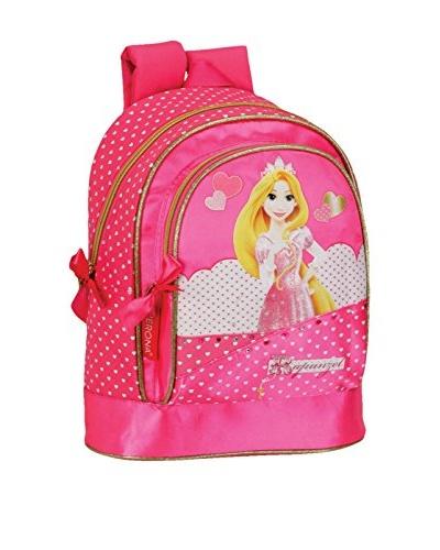Rapunzelwonderland Mochila Infantil Rpz Wonderland