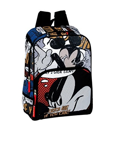 Mickey Escape Mochila Escape