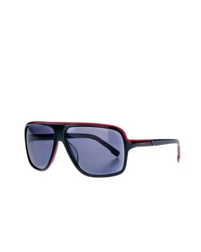 Lacoste Gafas de Sol 0083002201 negro