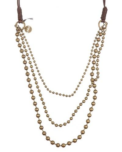 Laga Collar Lapislázuli