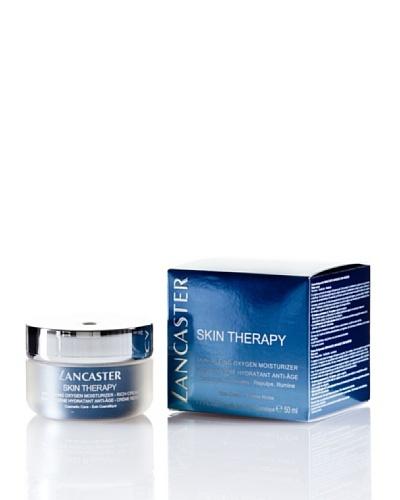 Lancaster Skin Therapy Crema Enriquecida Antioxidante Hidratante 50 ml