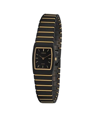 LASSALE 120570208 - Reloj de Señora metálico